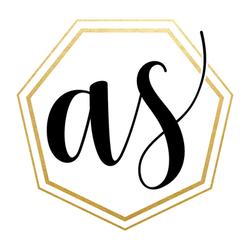 Alexis Scott Designs