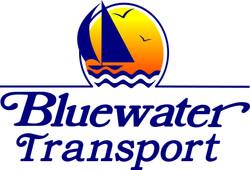 Bluewater Transport