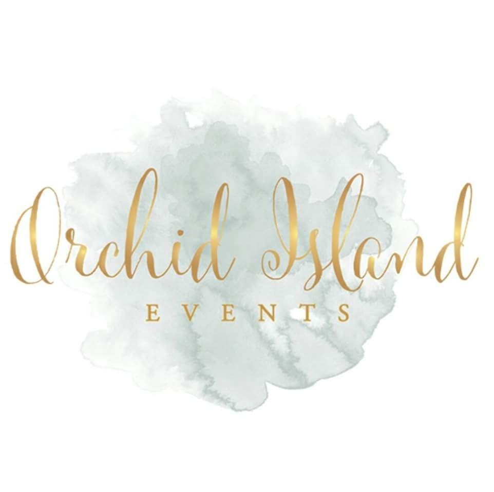 Orchid Island Events