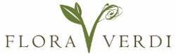 Flora Verdi (240x74)