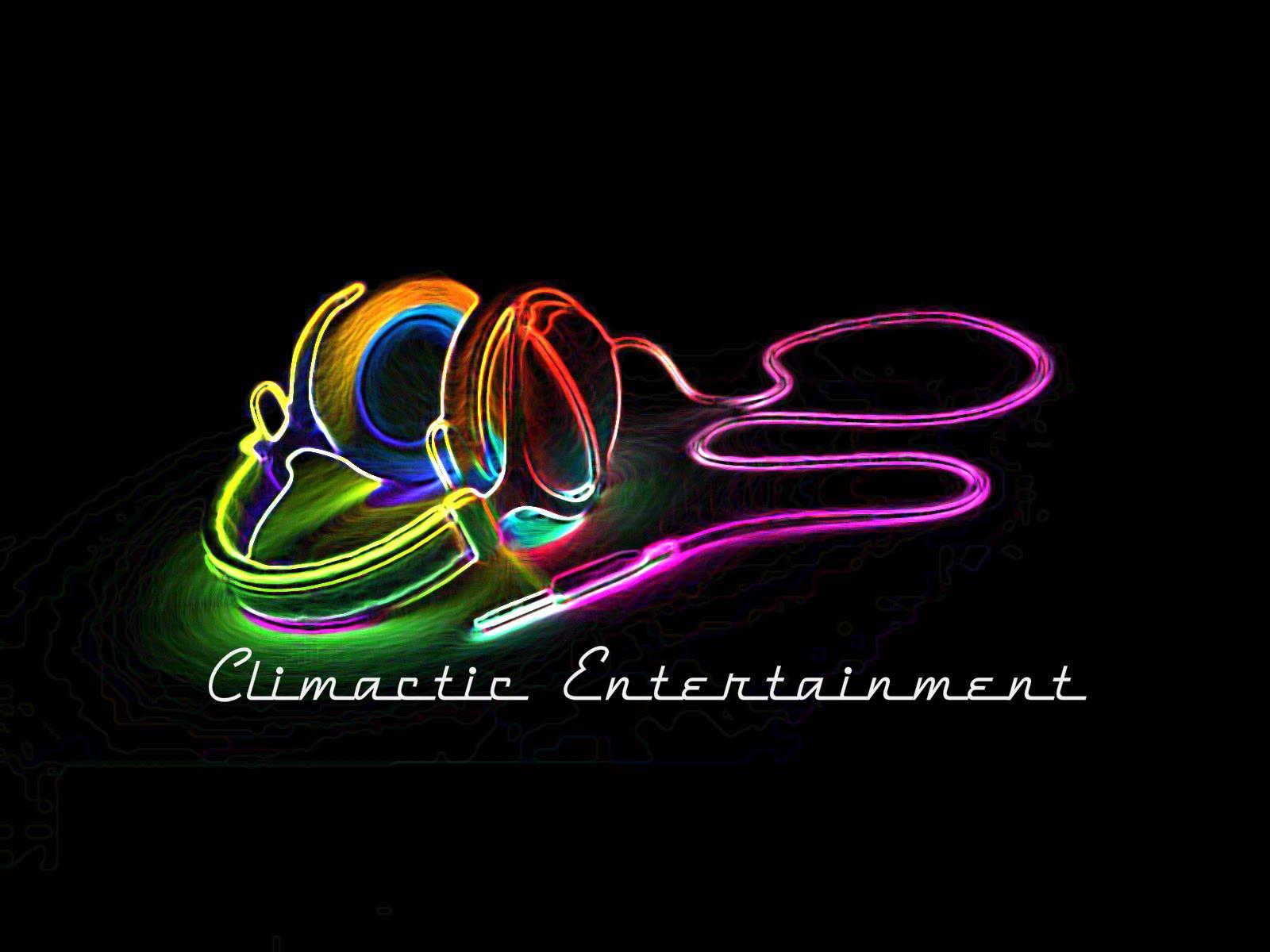 Climatic Entertainment
