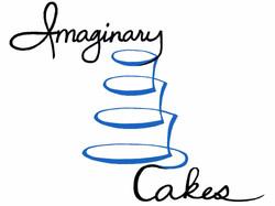Imaginary Cakes Design