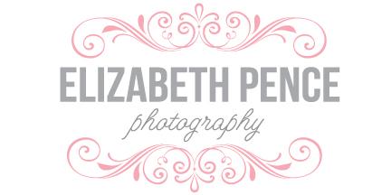 Elizabeth Pence Photography