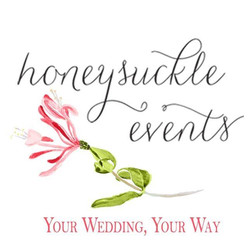 Honeysuckle Events