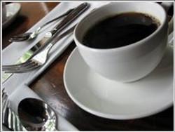 Am Coffee