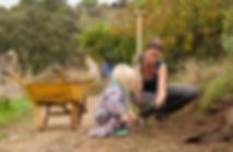 11_151028_Tamera_Children_Internship_SDV