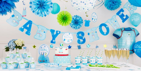 baby-shower-themes-for-a-boy.jpg