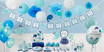 excellent-ideas-blue-baby-shower-decorations-innovation-inspiration-whale-gender-neutral.jpg