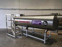 500_375_1_1599139029_RocketComposter-CityofGlasgowCollege1.jpg