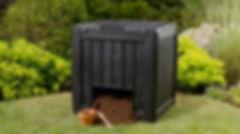 composter-340-liter.jpg