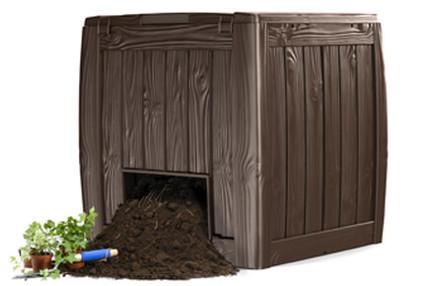 composter-340-liter-organic.jpg