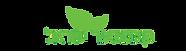 קומפוסטר ישראל - לוגו.png