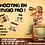 Thumbnail: Shooting Solo Duo Groupe 1 heure 5 photos optimisées hd