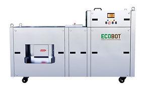 food-waste-composting-machine-500x500.jpg