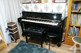 ピアノ教室HP用アッフライト.jpg