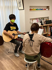 IMG_3937ギター教室.jpg
