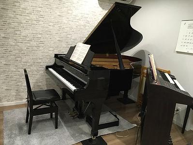 グランドピアノ(カワイIMG_0688HP用.JPG
