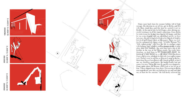 Intersection Red 1_Book .jpg