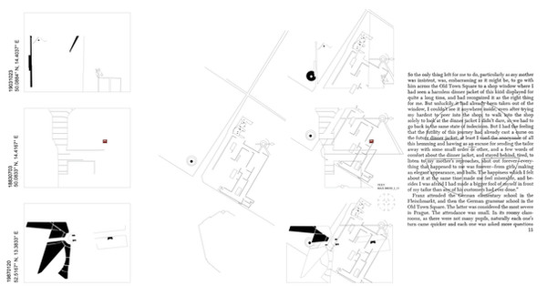Intersection White 1_Book .jpg