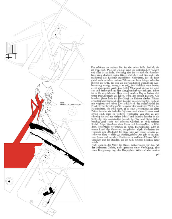 Intersection Red 2_Book .jpg