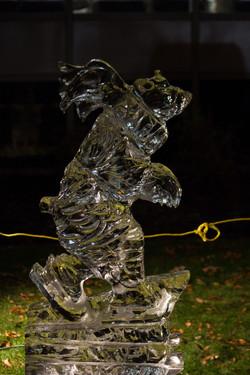 IceSculpt2