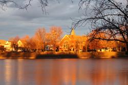 LakeAnnaPark
