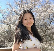 20210408_154517 - Karie Shen.jpg