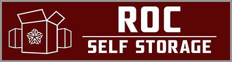 roc-logo-3-red-final.jpg