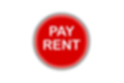 PAY RENT.png
