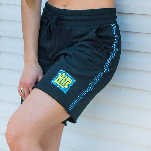 Summer - Shorts
