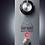 Thumbnail: AMP MODE