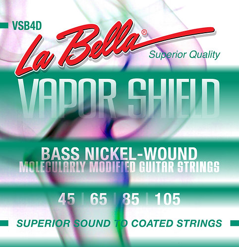 Vapor Shield (4 string)