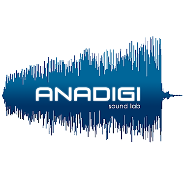 Anadigi Sound Lab