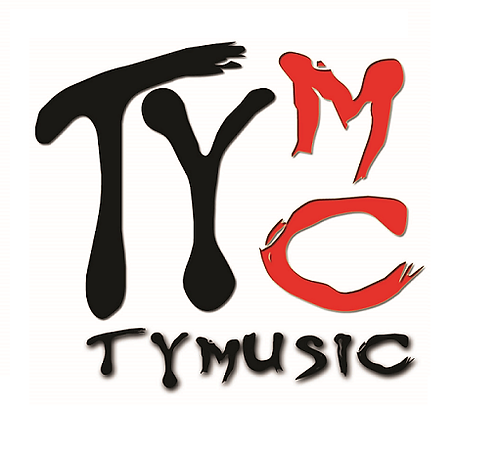 TY Music Centre