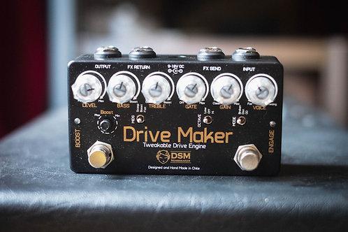 DRIVE MAKER