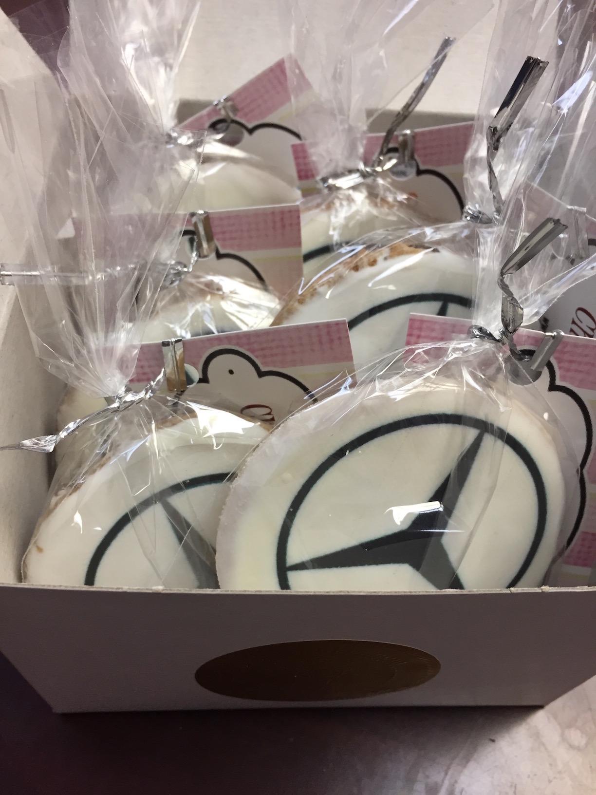 Mercedes Cookies.jpg