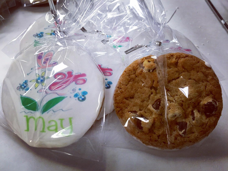 chocolate chip cookie transformed.jpg