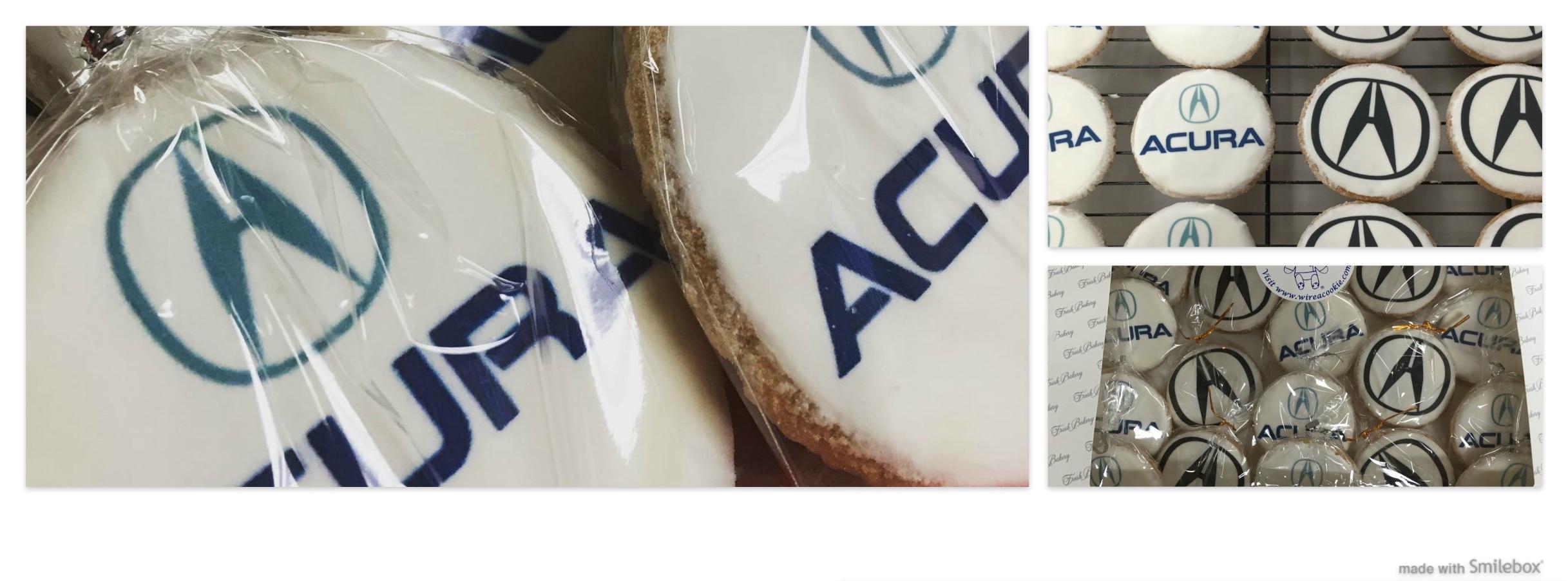 Acura cover.jpg