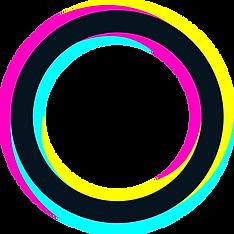 OrbitAudio-Icon.png