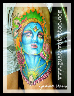 tattooPicsArt_1371600358268.jpg