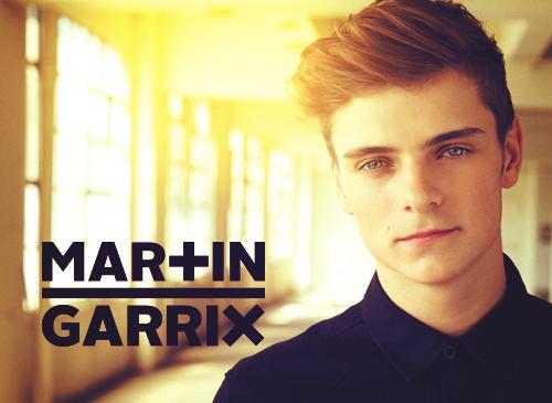 Resultado de imagen de martin garrix