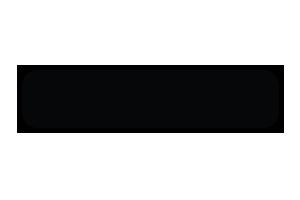 xrc-logo.png