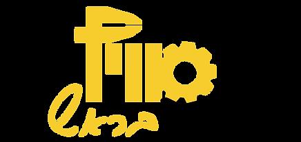 Switch barosh logo
