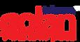 golan-telecom-logo.png