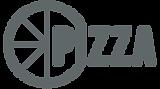 HighperPizza-Icon.png
