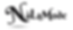 NalaMode_logo.png