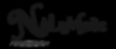 NalaMode logo