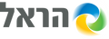 Harel_Logo.png