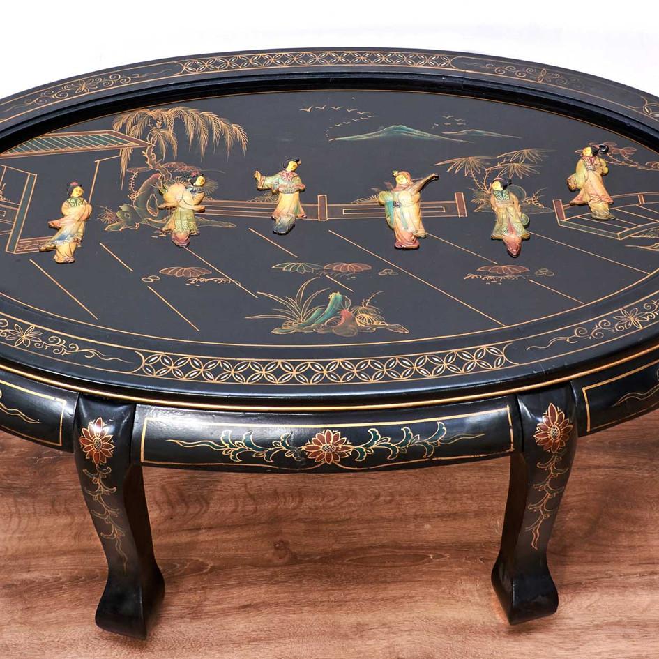 שולחן סיני