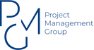 PMG-logo-horizontal2.png